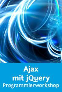 Video2Brain - Ajax mit jQuery – Programmierworkshop