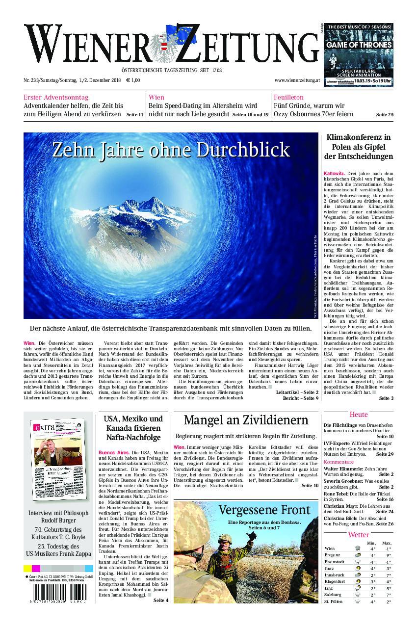 AG nopeus dating Graz online dating liiketoiminta suunnitelma