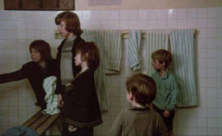 The Wild Little Bunch / The 14 (1973)