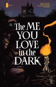 The Me You Love in the Dark 002 (2021) (Digital) (Mephisto-Empire