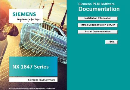 Siemens NX 1847 Series Documentation (build 2019-05-23)