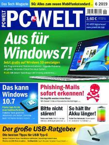 PC Welt – Mai 2019