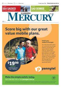 Illawarra Mercury - February 7, 2019