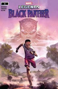 Black Panther Legends 001 (2021) (Digital) (Zone-Empire
