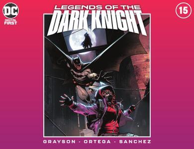 Legends of the Dark Knight 015 (2021) (digital) (Son of Ultron-Empire