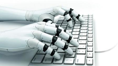RoboAuthor: Content Writing Automation 2019 - Part 1
