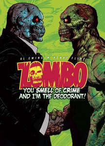 Zombo v02-You Smell of Crime and Im the Deodorant 2013 digital-SD Torquemada