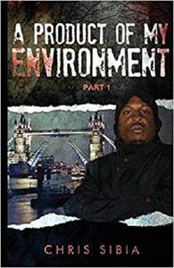 A Product of My Environment (Part 1)