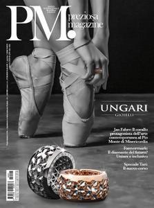 Preziosa Magazine - Marzo 2020