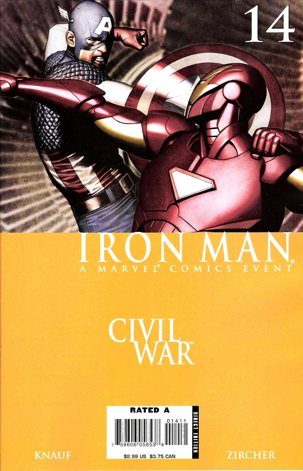 Iron Man v4 014