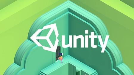 Unity 5 Tutorial : Beginner to Advanced - Complete Course