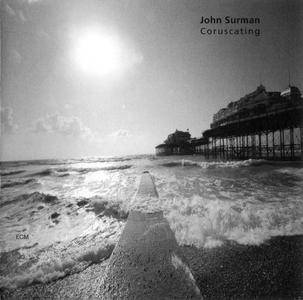 John Surman - Coruscating (2000)