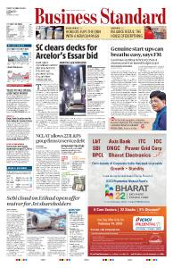 Business Standard - February 12, 2019