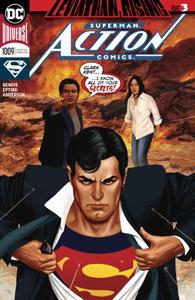 Action Comics 1009 (2019) (Digital) (Zone-Empire