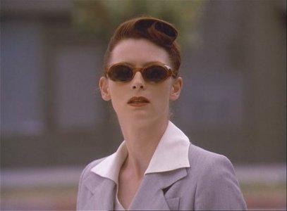 Female Perversions - Susan Streitfeld - 1996