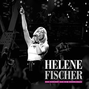 Helene Fischer - Das Konzert aus dem Kesselhaus (2017)
