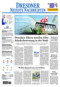 Dresdner Neueste Nachrichten - 07. März 2019