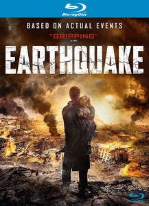 The Earthquake / Zemletryasenie / Землетрясение (2016)