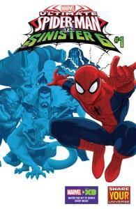 Marvel Universe Ultimate Spider-Man vs The Sinister Six 001 2016 Digital Zone-Empire