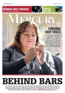Illawarra Mercury - June 27, 2019