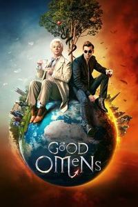 Good Omens S01E01