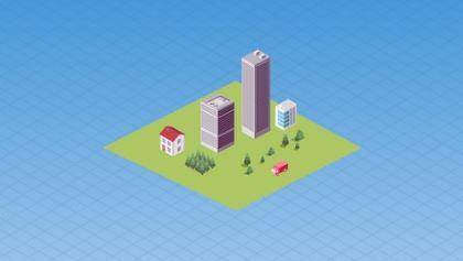 Beginners Guide to Isometric Design with Illustrator (2016)