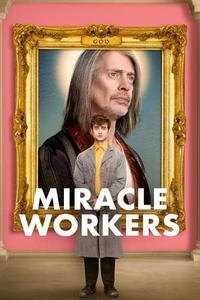 Miracle Workers S01E06