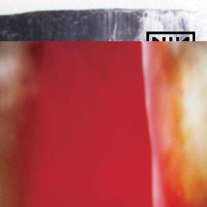 Nine Inch Nails - The Fragile (Definitive Edition) (1999/2017) [TR24][OF]