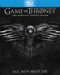 Game of Thrones (2014) [ReUp]