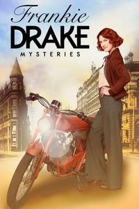 Frankie Drake Mysteries S03E08