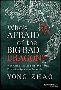 Yong zhao world class learners pdf