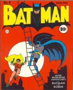 Batman v1 004