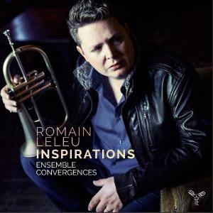 Romain Leleu - Inspirations (2016)