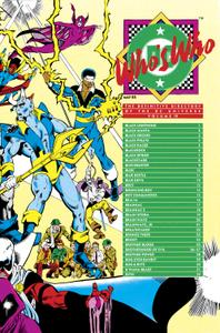 Whos Who-The Definitive Directory of the DC Universe 003 1985 Digital Shadowcat
