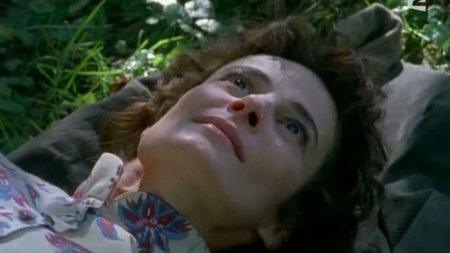 (Fr2) Chez Maupassant S01E07 : Miss Harriet (2007)