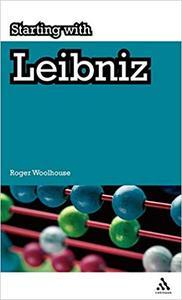 Starting with Leibniz (Repost)