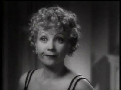 Folies Bergère de Paris (1935)