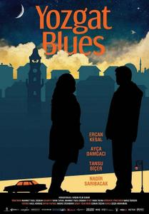 Yozgat Blues (2013)
