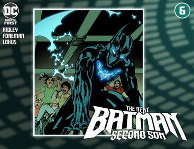 The Next Batman - Second Son 006 (2021) (digital) (Son of Ultron-Empire