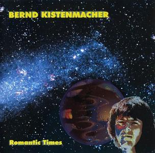 Bernd Kistenmacher - Romantic Times (1999)