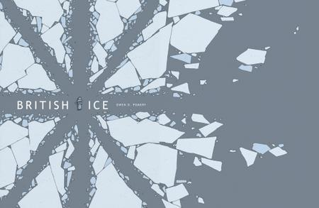 British Ice (2020) (digital-Empire