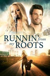 Runnin' from my Roots (2018)