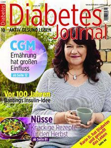 Diabetes Journal - September 2020