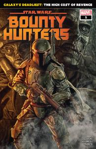 Star Wars - Bounty Hunters 005 (2020) (Digital) (Kileko-Empire