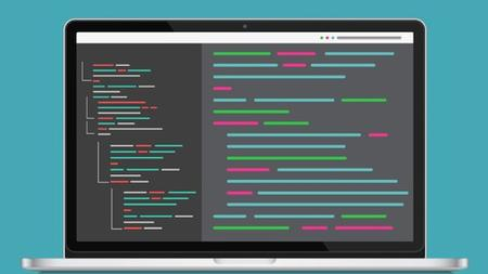 The Complete HTML 5 Course