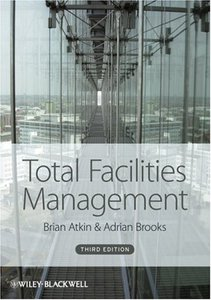 Total Facilities Management