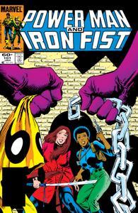Power Man and Iron Fist 101 (1984) (Digital) (Shadowcat-Empire