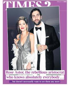 The Times Times 2 - 6 February 2020