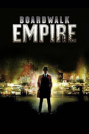 Boardwalk Empire S01E10