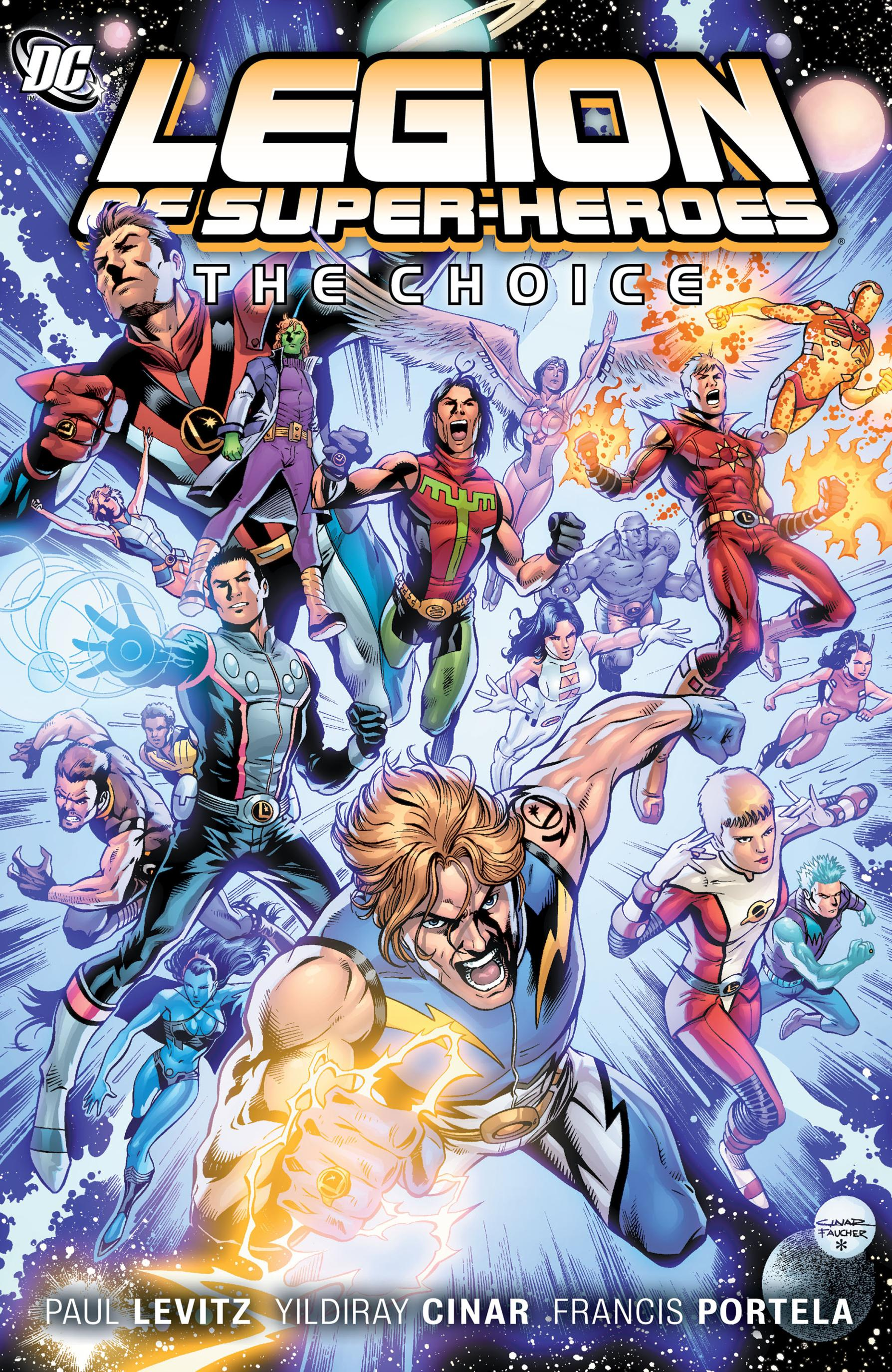Legion of Super-Heroes v01-The Choice 2011 digital Son of Ultron